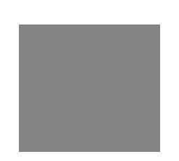 a-vendre-propriete-piscine-corse