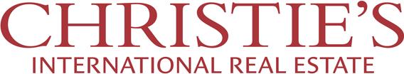 Christie's Immobilier Corse