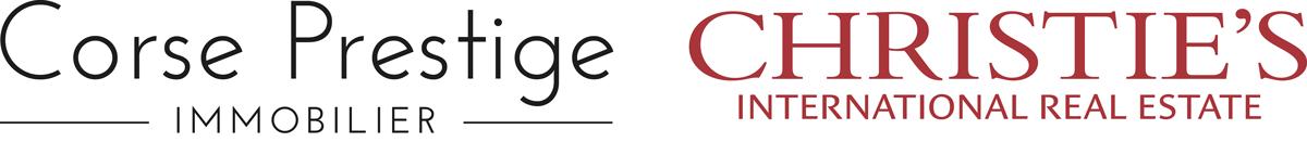 logo-corseprestige-christies-long