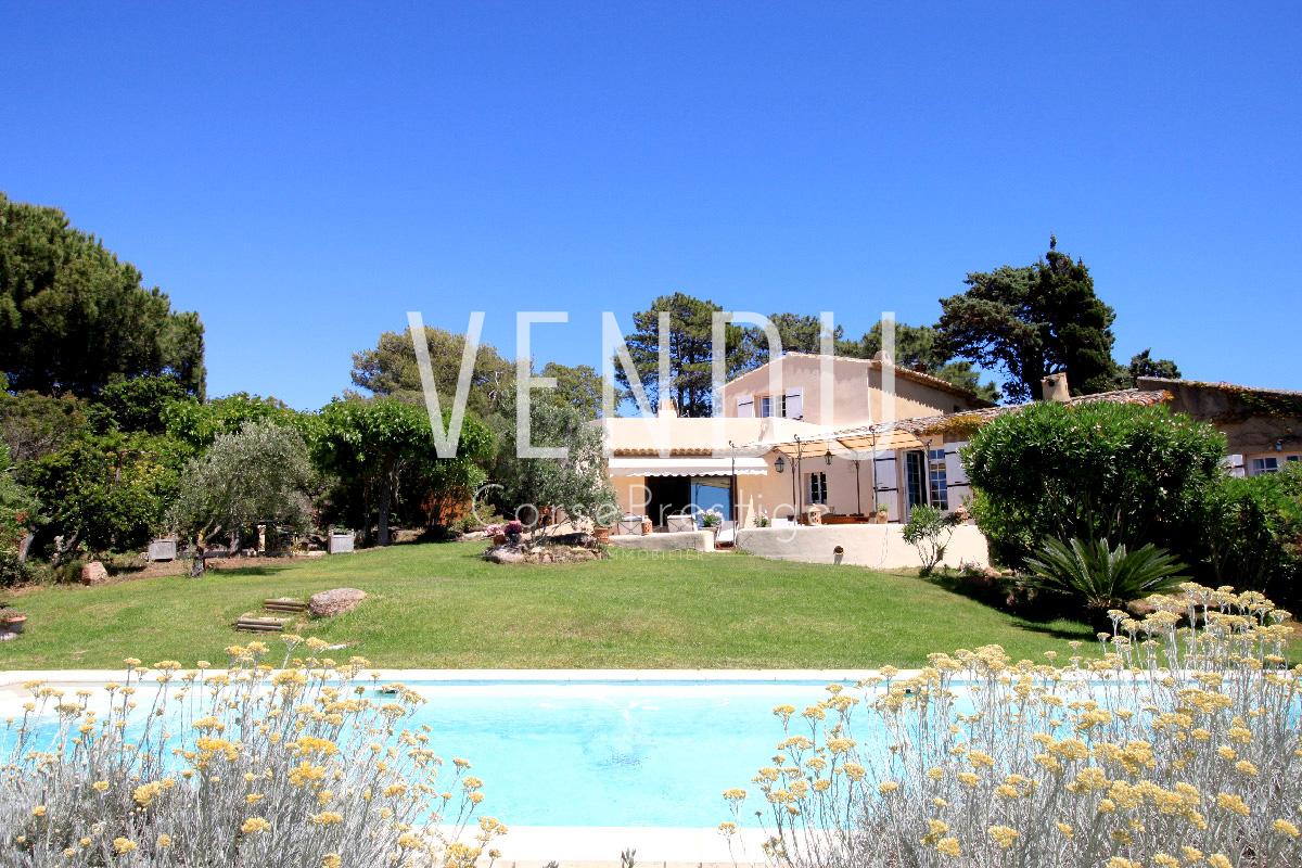 Villa-de-charme-Porticcio-1-1