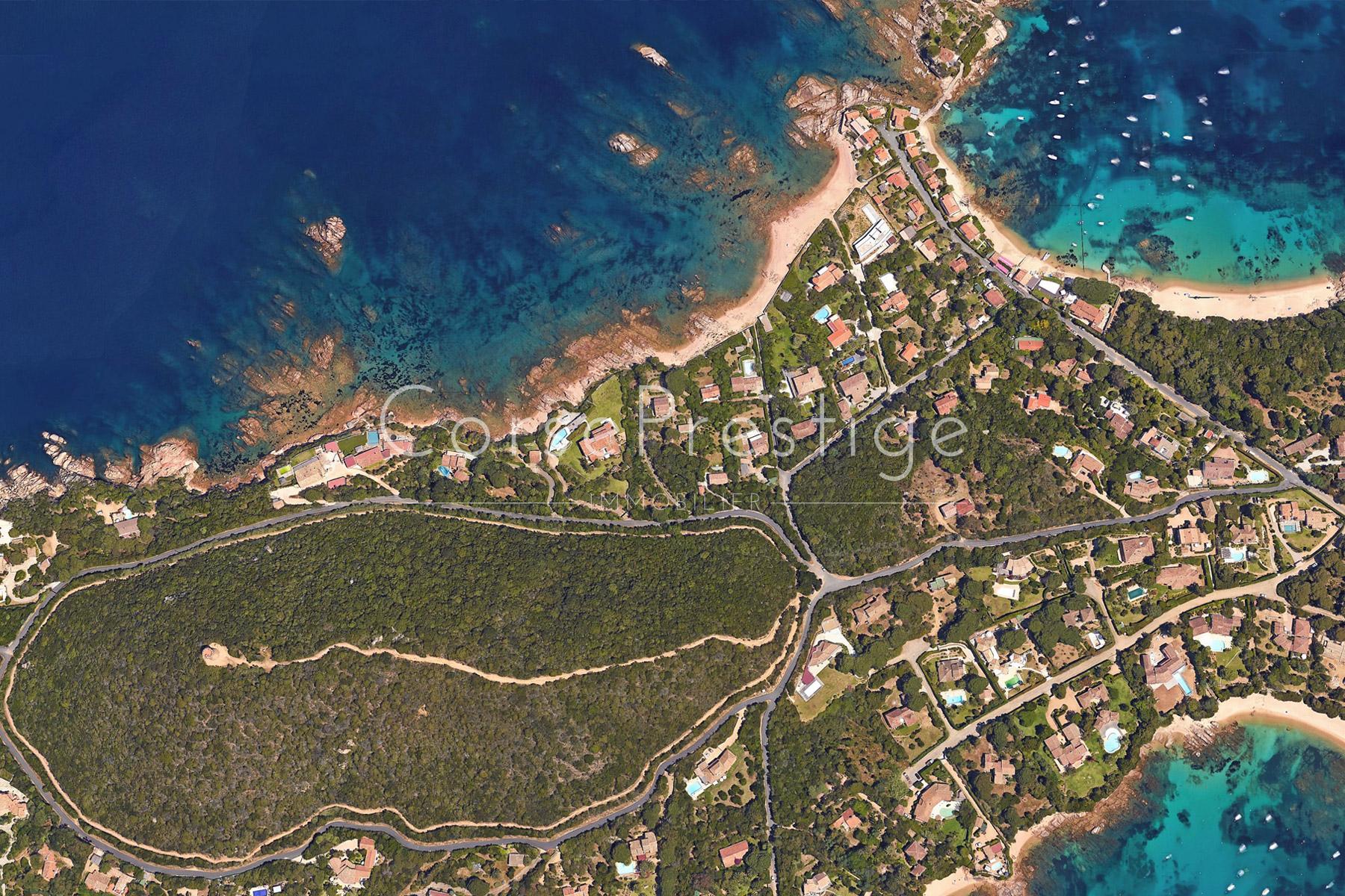 villa-a-vendre-presqu-ile-isolella-golfe-ajaccio