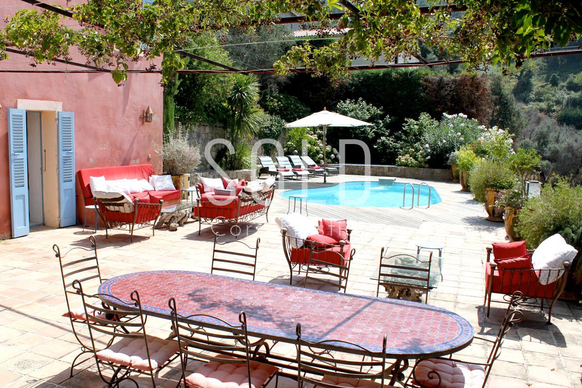Charming-residence-Gulf-of-Sagone-n59