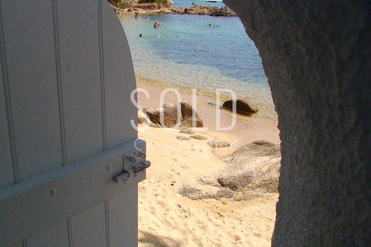 ajaccio-isolella-peninsula-m01