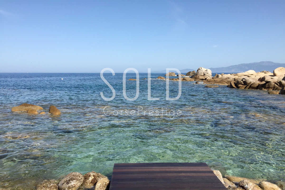 corsica-property-for-sale-n49