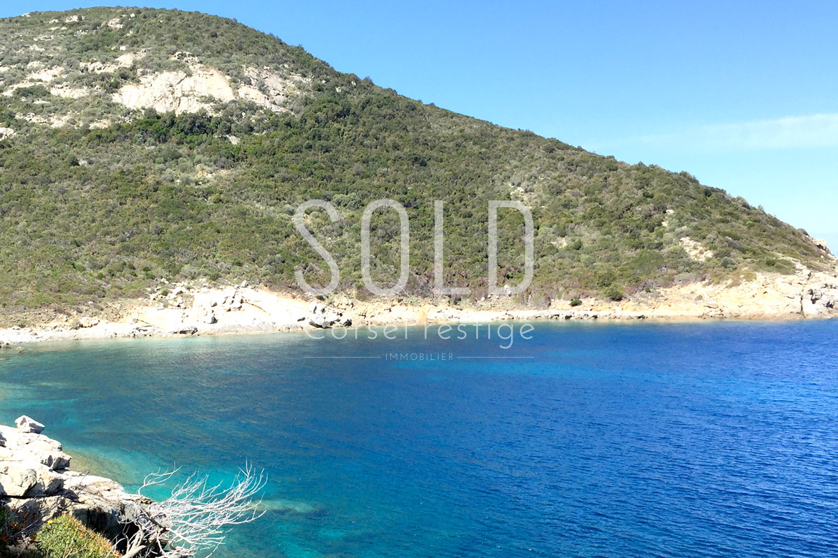 seafront-property-in-corsica-n67