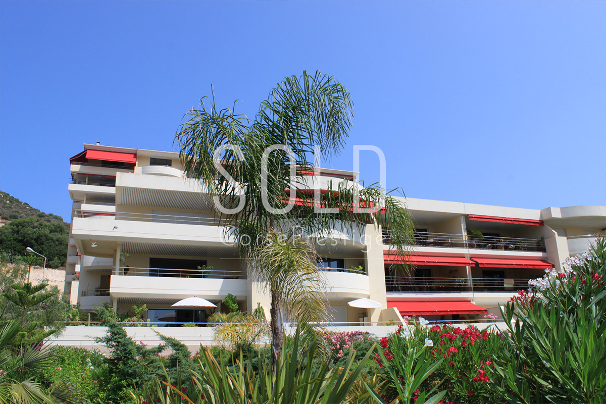 sold-flat-corsica-n28