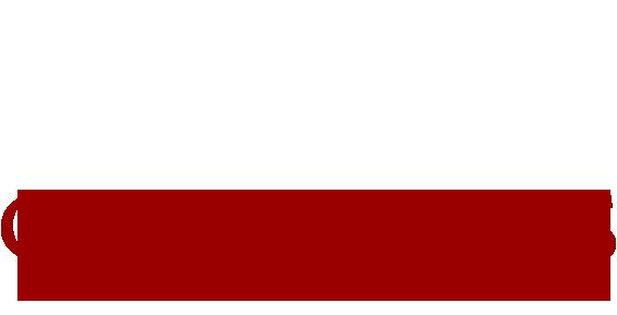 Corseprestige Christie's