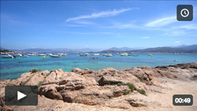 corse-prestige-immobilier-video-2