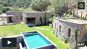 corse-prestige-real-estate-location Balagne