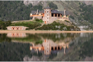 Magnificent Property in Patagonia - REF CHR_3287509