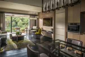 Four Seasons Hotel Residences Kyoto - REF CHR_3287526
