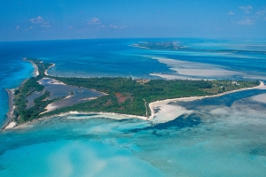 Bird Cay - An Exotic Private Island Paradise - MLS 38948 - REF CHR_3291665