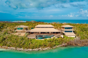 BIG GRAND CAY ARCHIPELAGO, An opportunity of a lifetime - MLS 39447 - REF CHR_3460589